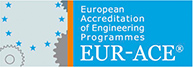 European Accreditation of Engigneering Progeammes, EUR-ACE