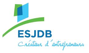 ESJDB, CESI formation ingénieur BTP
